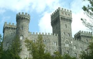 torre-alfina