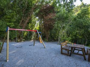 agriturismo-casale-le-crete-parco-giochi