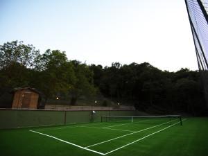 agriturismo-casale-le-crete-tennis