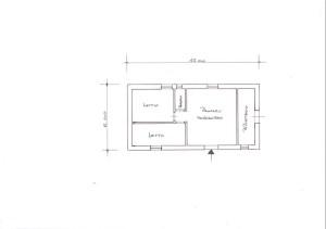 appartamentodep-origano11